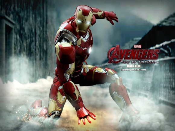 avengers-age-of-ultron-hot-toys-iron-man-mark-xliii-hydra