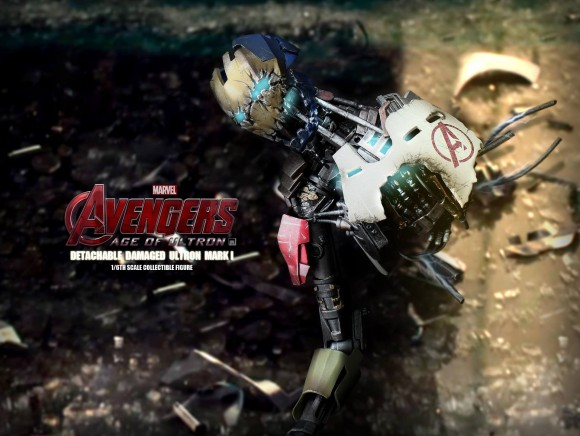 avengers-age-of-ultron-hot-toys-iron-man-mark-xliii-ironlegion