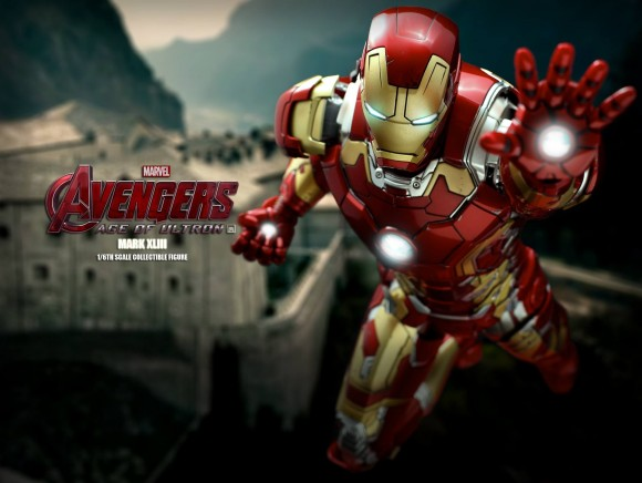 avengers-age-of-ultron-hot-toys-iron-man-mark-xliii-movie
