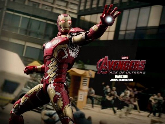 avengers-age-of-ultron-hot-toys-iron-man-mark-xliii-scale