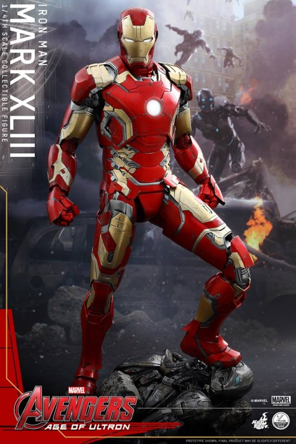 avengers-age-of-ultron-hot-toys-iron-man-mark-xliii-scale-action