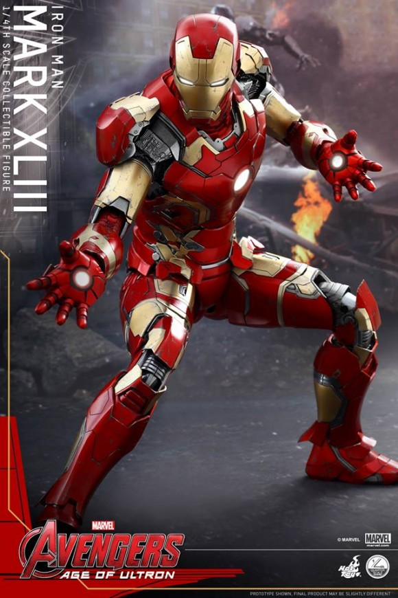 avengers-age-of-ultron-hot-toys-iron-man-mark-xliii-scale-bringit