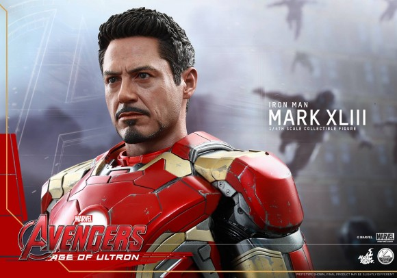 avengers-age-of-ultron-hot-toys-iron-man-mark-xliii-scale-downey