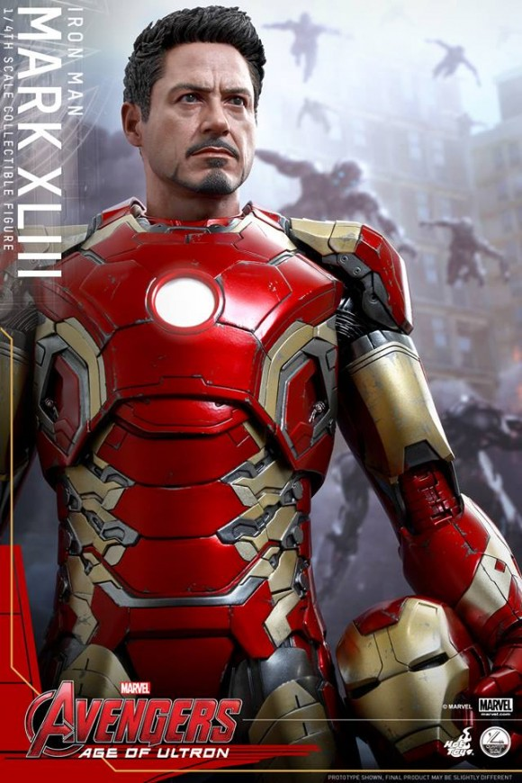 avengers-age-of-ultron-hot-toys-iron-man-mark-xliii-scale-figurine