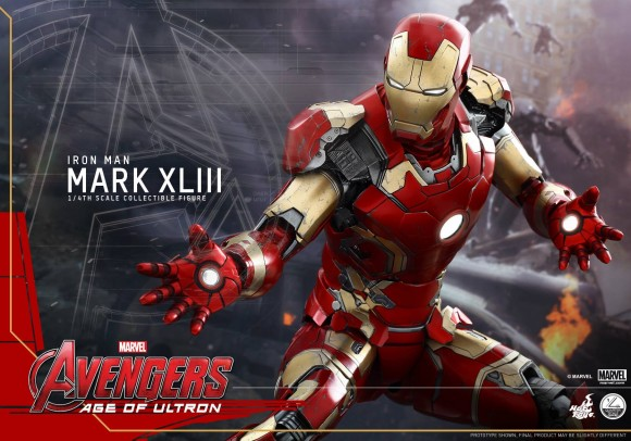 avengers-age-of-ultron-hot-toys-iron-man-mark-xliii-scale-film