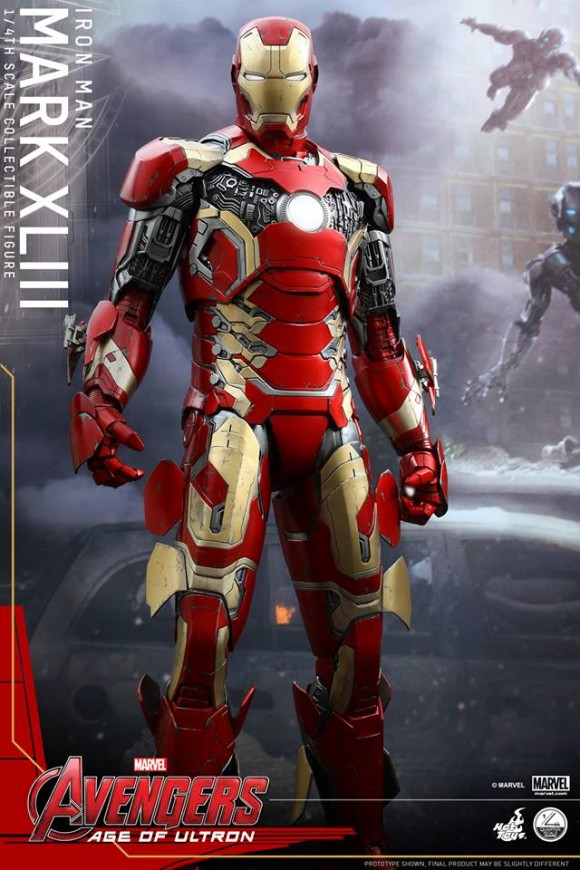 avengers-age-of-ultron-hot-toys-iron-man-mark-xliii-scale-movie