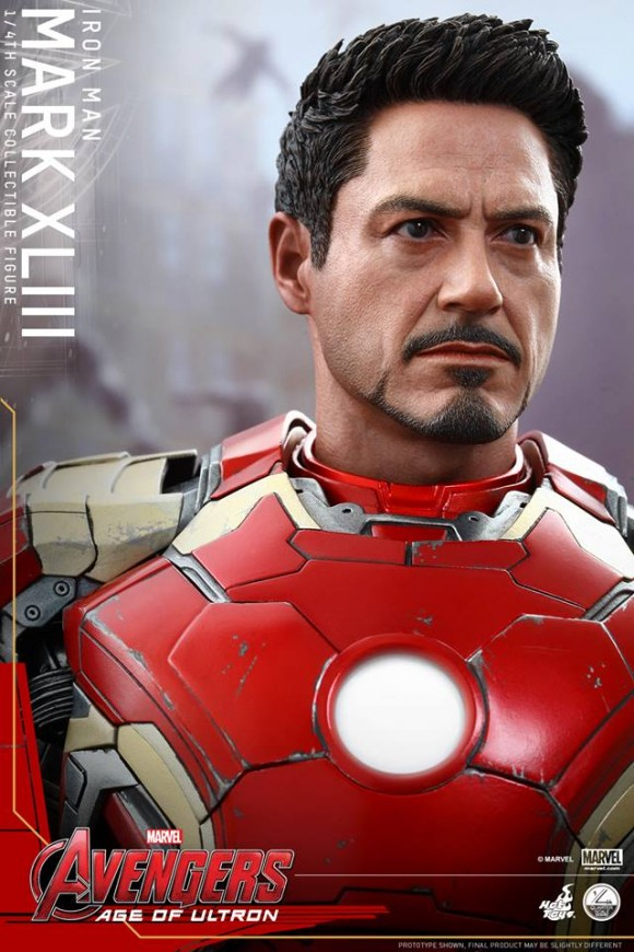 avengers-age-of-ultron-hot-toys-iron-man-mark-xliii-scale-robert