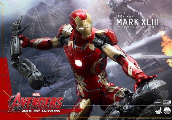 avengers-age-of-ultron-hot-toys-iron-man-mark-xliii-scale-stark