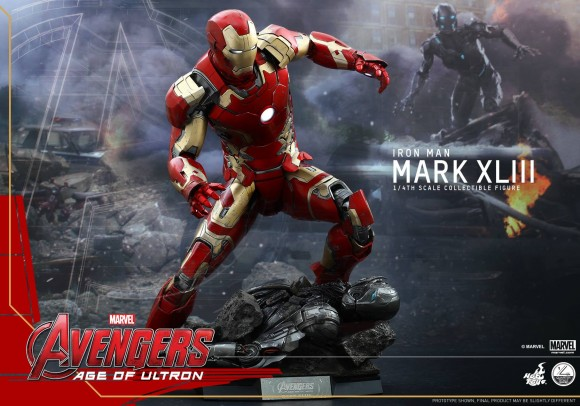 avengers-age-of-ultron-hot-toys-iron-man-mark-xliii-scale-surf