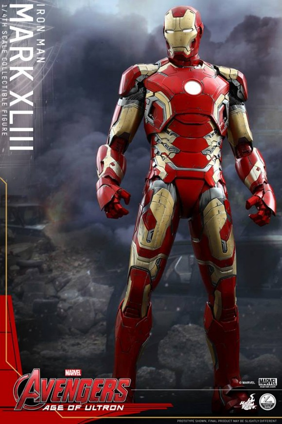 avengers-age-of-ultron-hot-toys-iron-man-mark-xliii-scale-tony