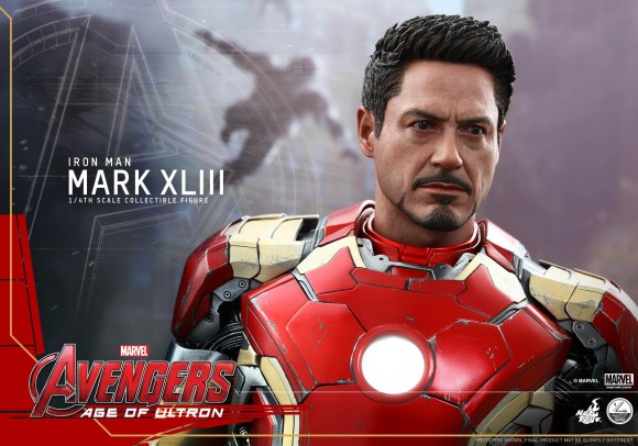 avengers-age-of-ultron-hot-toys-iron-man-mark-xliii-scale-tonystark