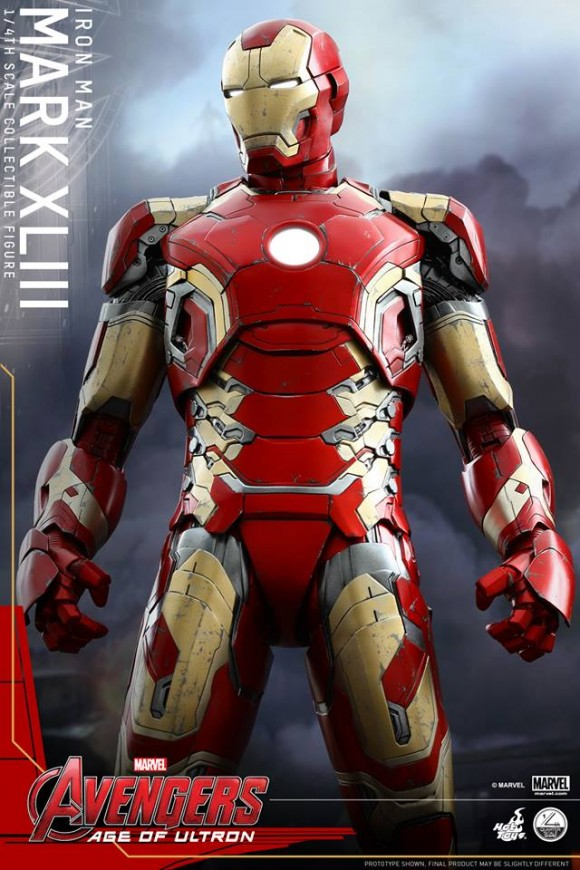 avengers-age-of-ultron-hot-toys-iron-man-mark-xliii-scale-torse