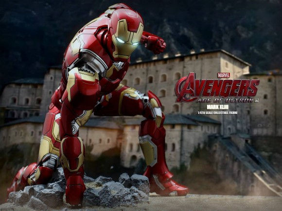 avengers-age-of-ultron-hot-toys-iron-man-mark-xliii-sokovia