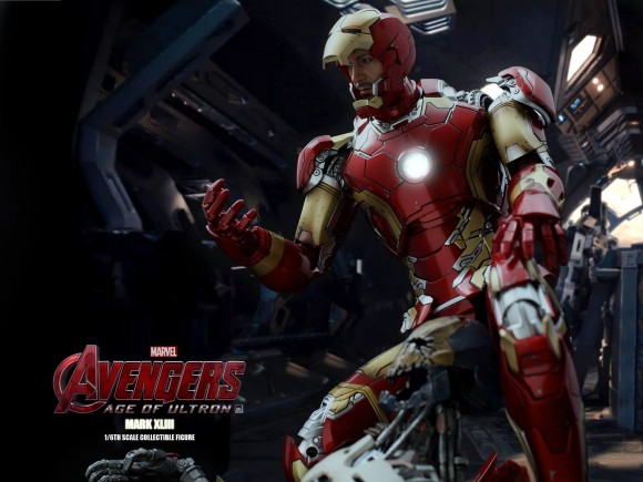 avengers-age-of-ultron-hot-toys-iron-man-mark-xliii-tony-stark