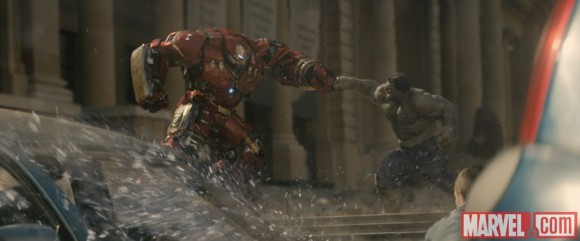 avengers-age-of-ultron-hulkbuster-battle
