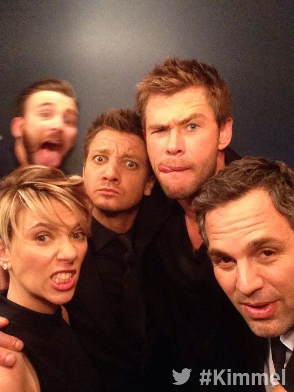 avengers-age-of-ultron-jimmy-kimmel-cast