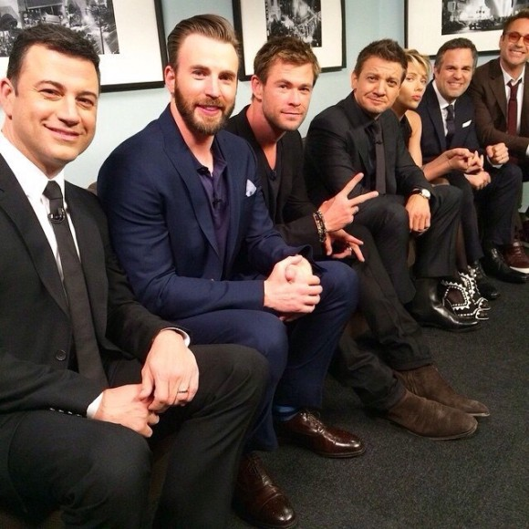 avengers-age-of-ultron-jimmy-kimmel-show