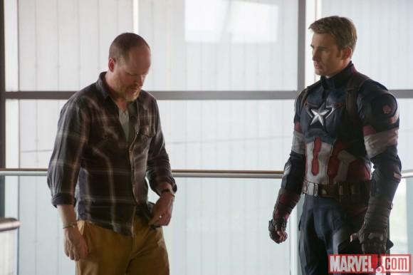avengers-age-of-ultron-joss-whedon-evans