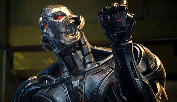 avengers-age-of-ultron-marvel-critique