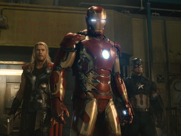 avengers-age-of-ultron-marvel-trinity