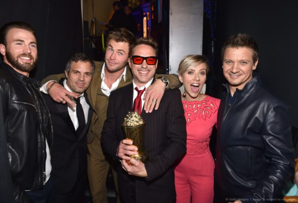 avengers-age-of-ultron-mtv-awards-assemble