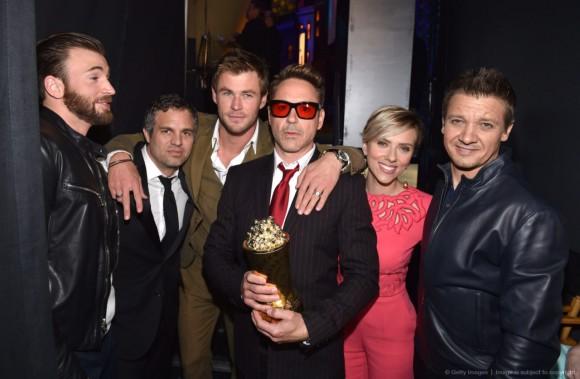 avengers-age-of-ultron-mtv-awards-movie-downey