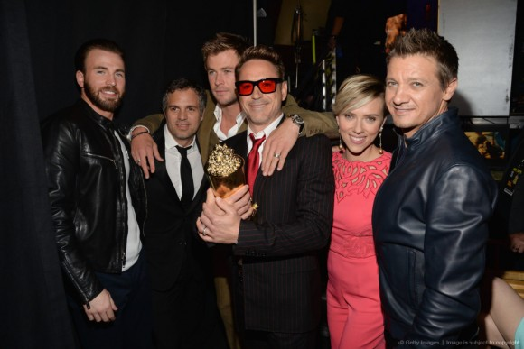 avengers-age-of-ultron-mtv-awards-team