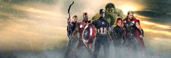 avengers-age-of-ultron-poster-art