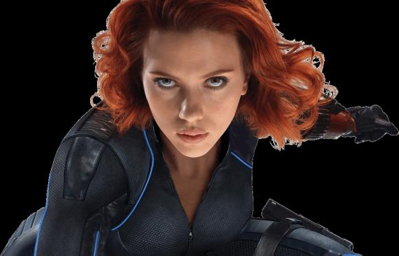 avengers-age-of-ultron-render-black-widow