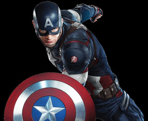 avengers-age-of-ultron-render-captain-america