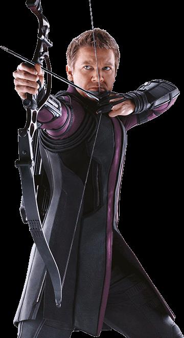 avengers-age-of-ultron-render-hawkeye