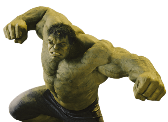 avengers-age-of-ultron-render-hulk