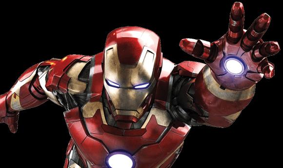 avengers-age-of-ultron-render-iron-man