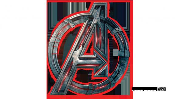avengers-age-of-ultron-render-logo