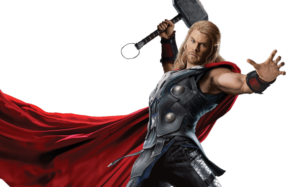 avengers-age-of-ultron-render-thor