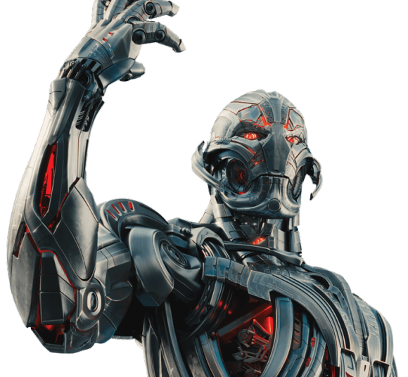 avengers-age-of-ultron-render-ultron