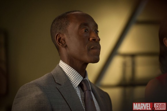 avengers-age-of-ultron-rhodey-war-machine