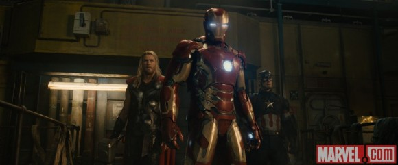 avengers-age-of-ultron-trinity