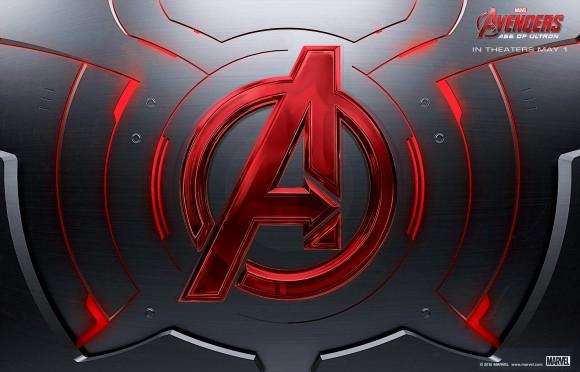 avengers-age-of-ultron-wallpaper-fond-ecran-logo