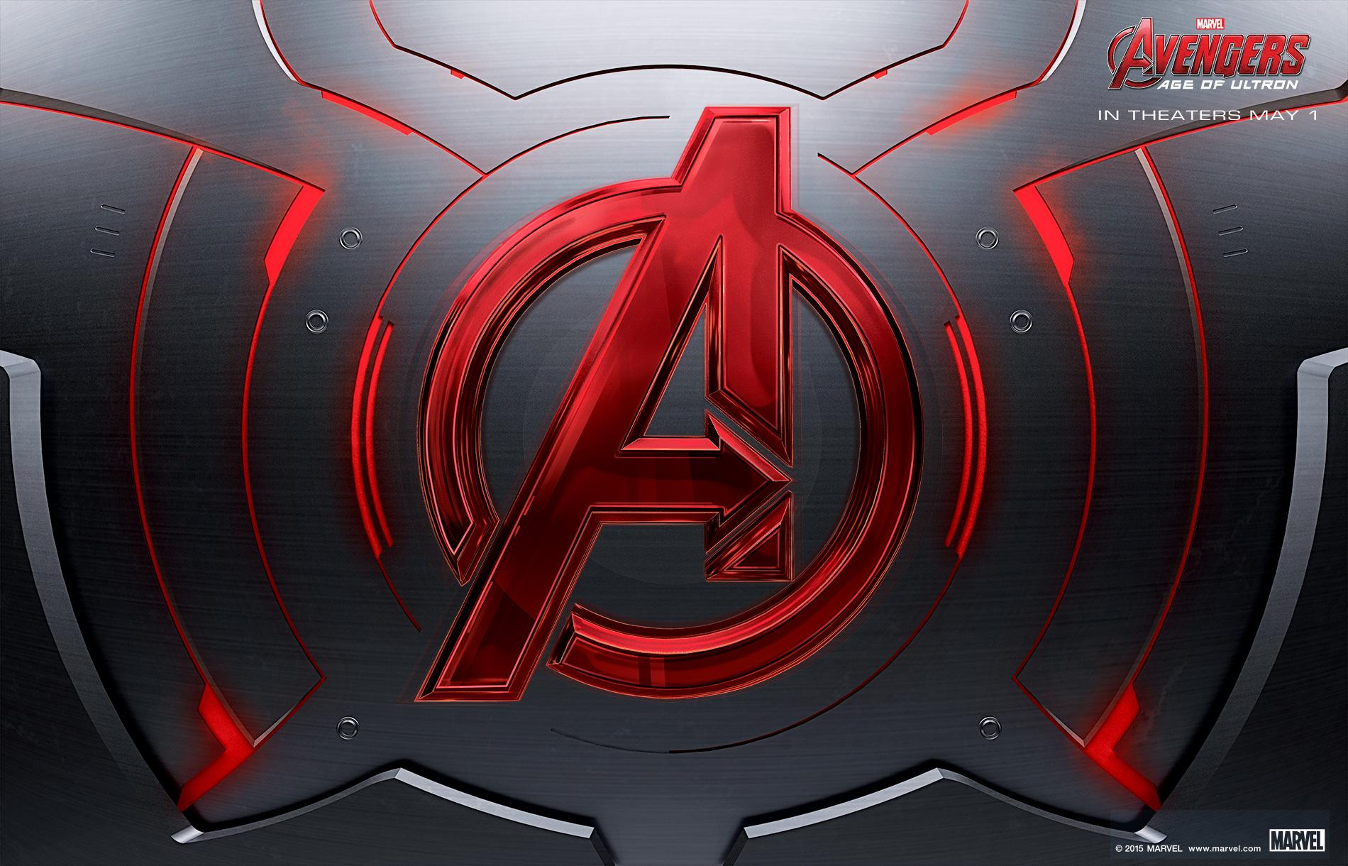 Avengers L 200 Re D Ultron Audi Sort Le Grand Jeu Spot