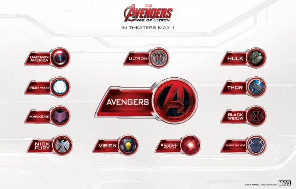 avengers-age-of-ultron-wallpaper-fond-ecran-symbol-heroes