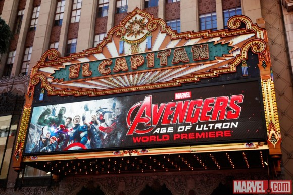 avengers-age-of-ultron-world-premiere-el-capitan