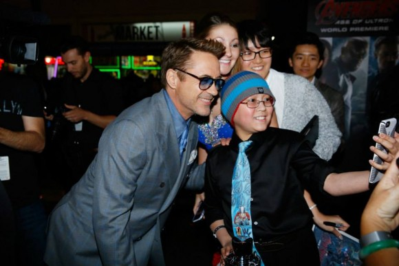 avengers-age-of-ultron-world-premiere-robert-downey-jr