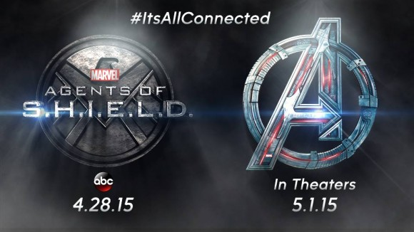 avengers-agents-of-shield-its-all-connected
