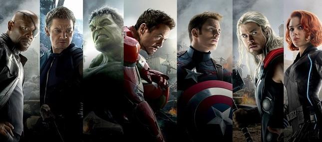 Avengers : L'Ère d'Ultron n'est pas meilleur ou moins bon qu'Avengers. Avengers : L'Ère d'Ultron est… différent. Le film part […]