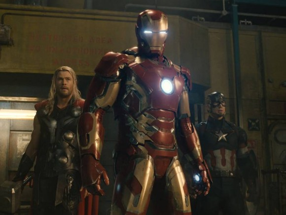 avengers-ere-ultron-critique-avis