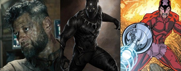 avengers-ere-ultron-reference-cachee-black-panther-ulysses-klaw