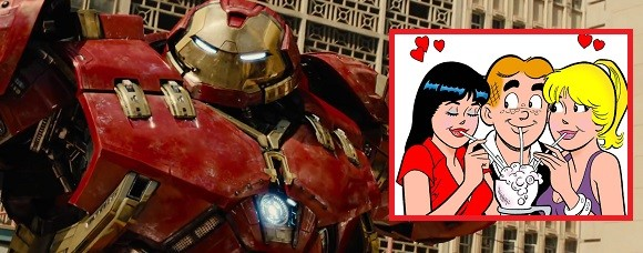 avengers-ere-ultron-reference-cachee-hulkbuster-veronica-archie