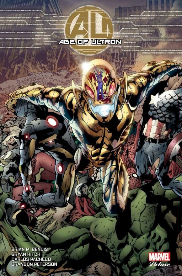 avengers-guide-lecture-ultron-age-of-ultron