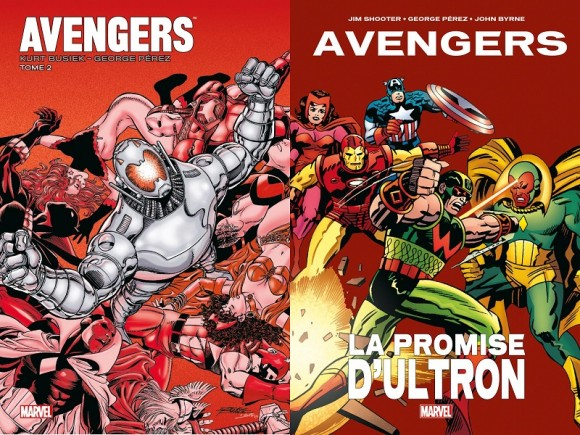 avengers-guide-lecture-ultron-busiek-ultron-comics